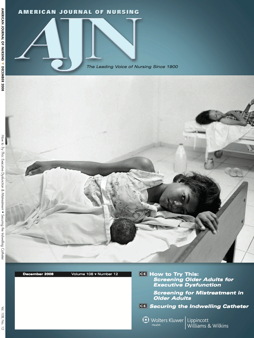 AJN_DR_Cover